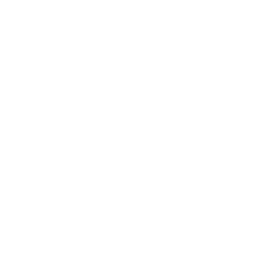 Moss Legal Group
